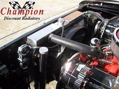 Raybestos 580216 Advanced Technology Disc Brake Rotor