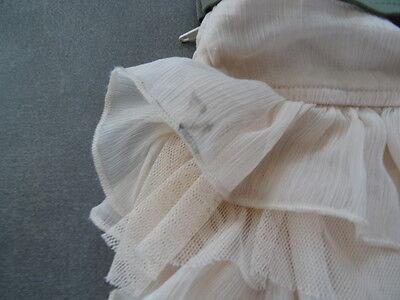 Ensemble jupe rose TAPE A L'OEIL + t-shirt kaki et rose imprimé Taille 3 ans 3
