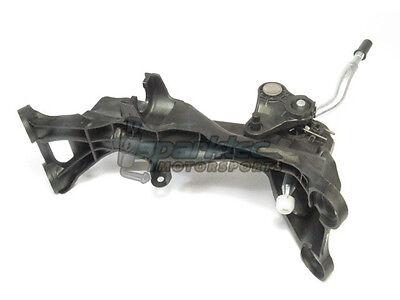 Buddy Club Racing Spec Short Throw Shifter Kit 12-15 Honda Civic w/ Manual Trans 4