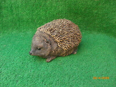latex moulds for making This Lovely Hedgehog