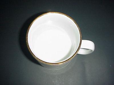 Chimica Tazza di Caffè Tinuvin Irgacure Molecules Realizzato Inghilterra 4