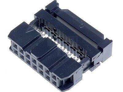 2P CAM Precisione dell/' IMO controlla cs20a-u2 switch passaggio