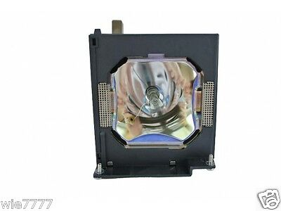 IET Lamps Genuine Original Replacement Bulb//lamp with OEM Housing for Sharp XV-Z9000U Projector Ushio Inside