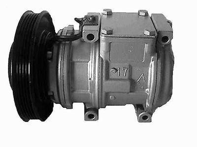 A//C Compressor fits 1998-99 Acura CL 98-02 Honda Accord 2.3L 98361 FREE Shipping