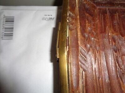 Rare Album De Photos - Foret Noire - Chamois - 19E 6