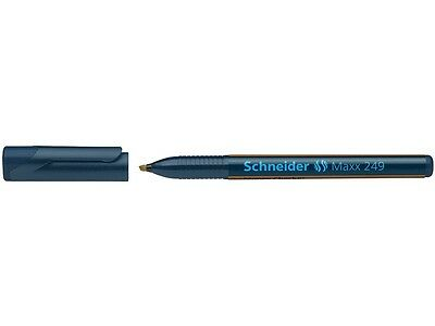 Schneider Money Checker Pen Maxx 249