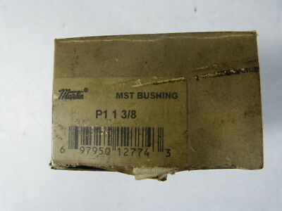 S1 3 3//8 MST BUSHING FACTORY NEW