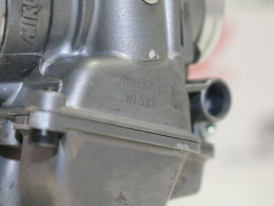 Federal Mogul R2039 Rocker Arms /& Adjusting Screws Set For Datsun L24 L26 L28
