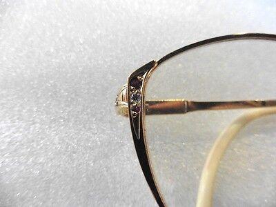 c5bb065f5d4d08 1 sur 12Seulement 1 disponible Lunette Monture Henri Julien Modele Orfevre  Julline 22374 Tres Bon État Rare