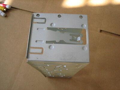 Dual Removal Tools /& Mount Screws CD770,XDMR7700,XDM7510,DEH665,XDM6810,XDMA6370