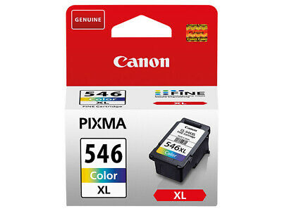 PG-545 CL-546 Original Canon Patrone PG545 CL546 XL MG2550 MG2555 MX494 MX495 5