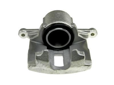 Brake Caliper Front Right PT CRUISER 00 HZP-CH-011 5017832AA