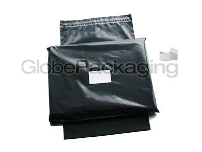 Strong Grey Postage Mailing Bags *100% Recyclable* 4