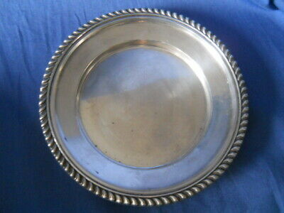 LOT BIRKS STERLING SILVER HOLLOWARE BOWLS DISHES 373 grams 4
