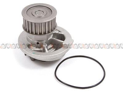 98-03 Isuzu Rodeo Amigo Daewoo Leganza 2.2L Timing Belt Water Pump Kit X22SE