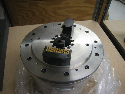 Kitchen Louver 53mm Bottom Diameter Metal Round Air Vent 5Pcs L6P2
