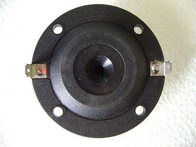 VT 8 ohms titanium made PRX diaphragm for JBL 2408H,JBL 2407H MRX #13