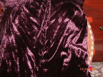 Pantalone Etnico (Nuovo) Proveniente Dall'india 5