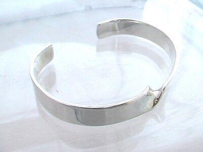 New 6//30//150pcs Antique Silver Horse Bulk Lots Dangle European Charms Bracelet