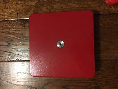 New Gumball Machine Lock  & Key Oak, Northwestern, Eagle,Komet A&A  1/4 Threaded 6