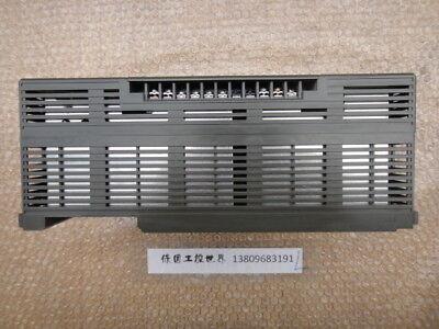 FUJI FPU140S-A10 used and tested
