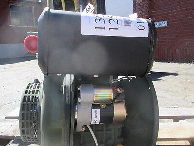 YANMAR L100 - 1 Cylinder Power Pak - BRAND NEW - DIESEL ENGINE FOR SALE