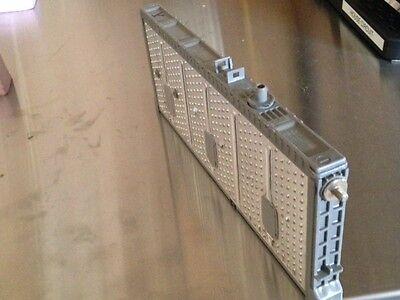 Toyota Prius Hybrid Battery Cell 8.2v 2
