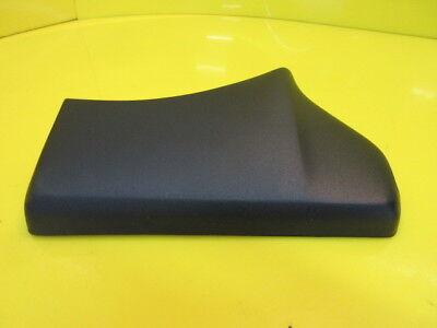 SKIDOO MXZ FORMULA S Z 440//500//583//670 HOOD AIR INLET INTAKE FOAM FILTER ELEMENT
