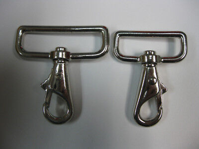 Hard to Find Colors Snap-On Belt Loop Suspenders Y Style USA Made.