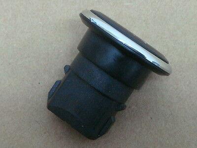 Dodge Challenger 2008 - 2014 Keyless Starter Ignition Push Button Switch Srt R/T 2
