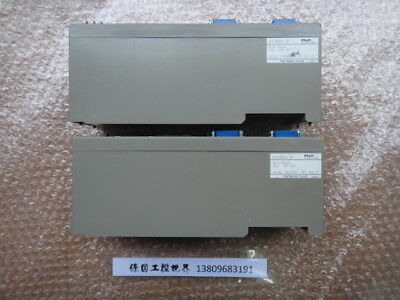 FUJI FGU120B FGU 120B used and tested
