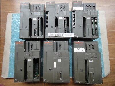 FUJI FPU120S-A10N FPU 120S-A10N  used and tested