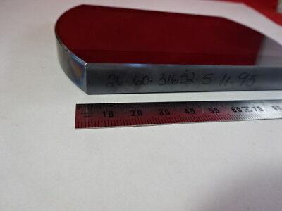 Optique Infrarouge Épais Silicone Métal CO2 Réflecteur Laser Tel Quel &av-a-31 2