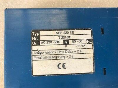 1x OP249GP Precision JFET High Speed Dual Operational Amplifier OP249
