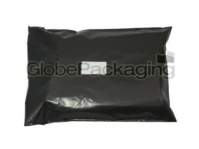 Strong Grey Postage Mailing Bags *100% Recyclable* 3