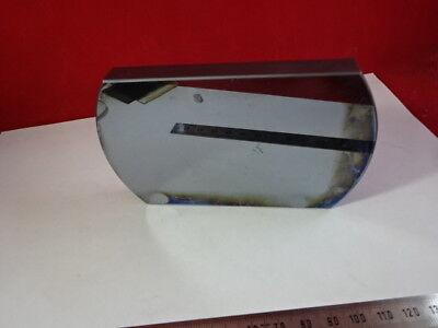Optique Infrarouge Épais Silicone Métal CO2 Réflecteur Laser Tel Quel &av-a-31 6