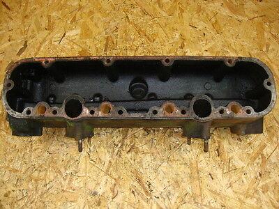 Stößelbecher Motor Typ 401 John Deere Lanz 300 Traktor Schlepper Becher Stößel