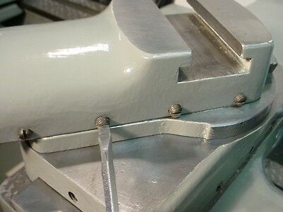 """Impossible to Find!! New Gib Adjustment Screws for 9/"""" /& 10k South Bend Lathes"""