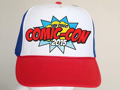 12 CUSTOM PRINTED TRUCKER HATS Customized Mesh Caps WE SCREEN PRINT YOUR  LOGO