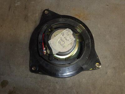 Toyota 67709-60011-B1 Speaker Door Grille