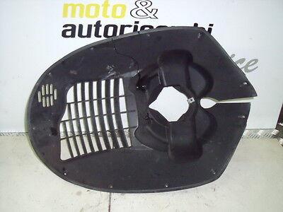 Ap8156174 Verkleidung Intern Radläufe Vorne Aprilia Atlantic 500 (2005)