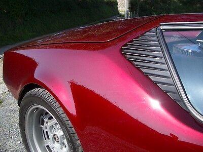 HARLY WAX car polish  PURE CARNAUBA WAX ... harley 2