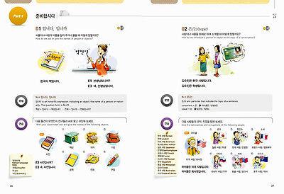 Ewha Korean Textbook Pdf