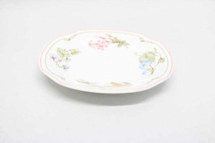 Pozostałe Według marki i pochodzenia Villeroy & Boch VB Clarissa 1748 Bone China Mettlach Beilagenschale