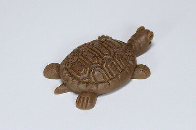 TURTLE - HANDMADE Silicone Soap Mold Candle Mould Diy Craft Molds