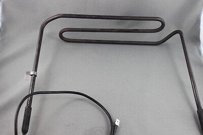 Kelvinator Side* Side Fridge Defrost Element 1434210 1408197 N640F, N640V 2