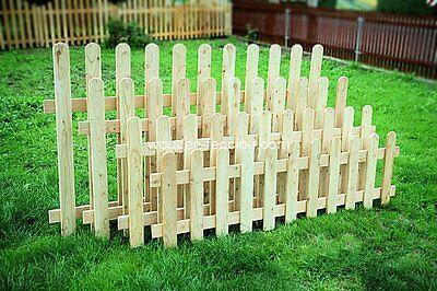 Zaunbrett 100x9x2 100 Stuck Sibirische Larche Zaunlatten Holzzaun