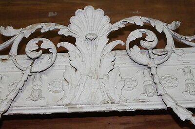 Fireplace Surround Mantel Fluted Columns Wall Panels Full Mansion Room Adams Sty 3