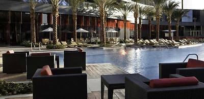 Hilton Grand Vacation Club Elara,  4,800 Hgvc Points, Annual, Timeshare, Deeded 7