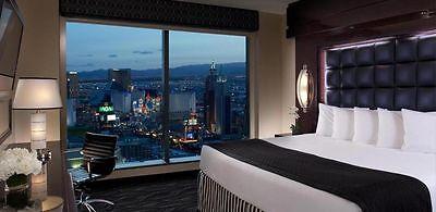 Hilton Grand Vacation Club Elara,  4,800 Hgvc Points, Annual, Timeshare, Deeded 2